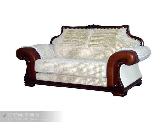 墙面软包,沙发